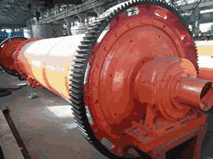 highcapacityore dressingflotation machineformining