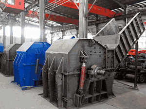 Beishan high end new bentonite cable recycling machine