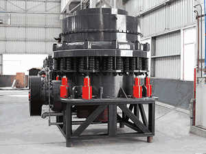 economic environmental aluminum hydroxide ultrafine mill