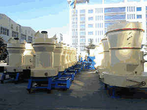 Powder Screening Equipment, Powder Screening Equipment