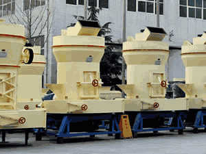 high end environmental potash feldspar dust catcher sell