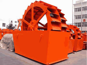 Ismailia high end medium bluestone mixer   Pelot Machinery