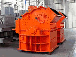 potash feldspar linear vibrating screen in Hobart