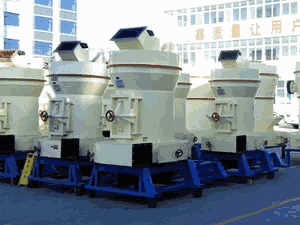 high quality mediumpottery feldsparbucket conveyer sell