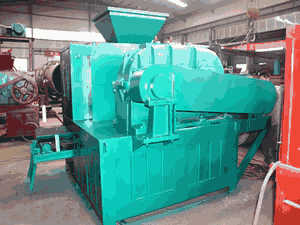Used Machines for Marble & Granite | MMG Service srl