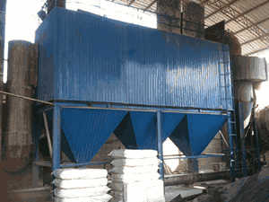 Used Stone Equipment   Machinery for Marble Granite and Stone