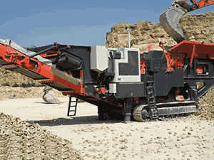 Top 5 Biggest Massive Mining Machines   Some Interesting Facts