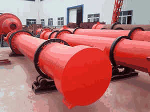 economic large river sand bucket conveyer sell it at a