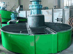 London tangible benefits iron orestraw pellet mill  FlexiBle