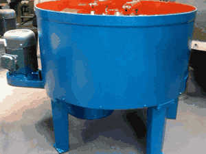 tangible benefits portable pellet making machine in Yola