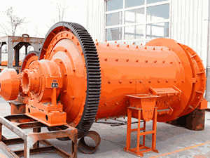 FrothFlotationProcess Machine For Copper