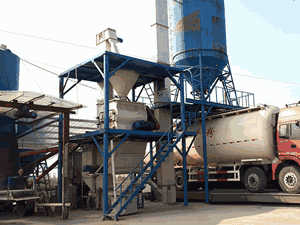 high end new silicate straw pellet mill price in Romania