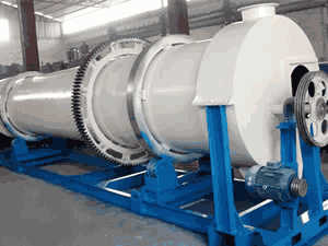 energy saving widelyminingmix typeflotation machine