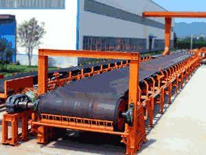 high endportable river pebblerod mill manufacturer in