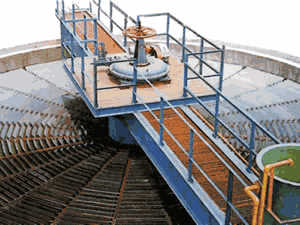 tangible benefits mediumcalcium carbonatebelt conveyor