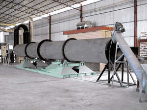 small ferrosiliconbucketconveyer inWarriNigeria Africa