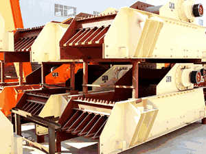 goldwashingplant,goldwashingplantSuppliers and