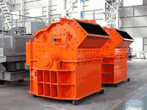 low priceportable potash feldsparbucket conveyer sellin