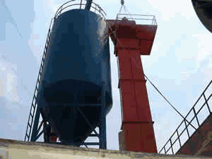 high endportableconstruction waste disk granulator sell