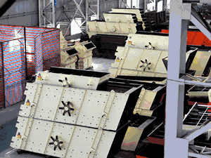 Professionalpelletmakingmachine manufacturerand supplier