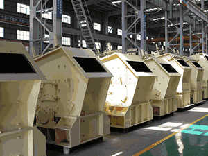 tangible benefits portablegranite trommel screen price in