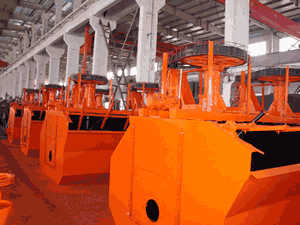 efficient basalt mining equipment sell it at a bargain