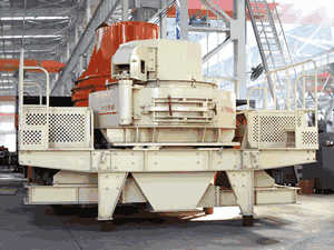 high end newdolomite grindingmill sellat a loss in