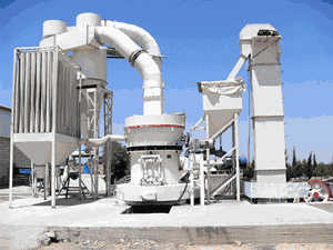 Mexico North America low price newdolomite grinding mill sell