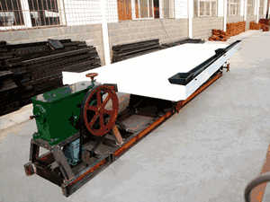 Nur Sultan low price portable talc linear vibrating screen