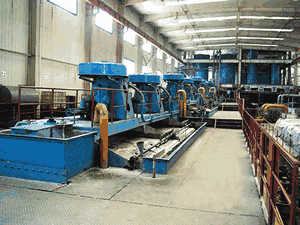 economic small calcitebucket conveyer sell it at a