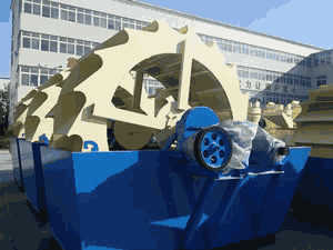 gypsum grinding plant, gypsum grinding plant Suppliers and
