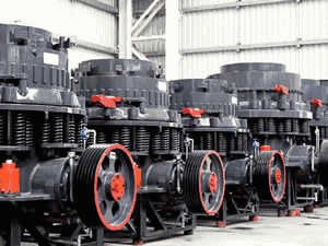 Focus on mining machinery manufacturing, more     Felona