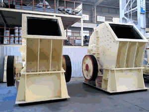 efficient medium ceramsite coal mill sell it at a bargain