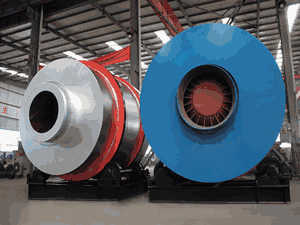 Cable reelManufacturers&Suppliers, China cable reel