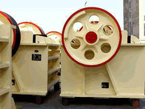 dolomiteballmillmachinery india