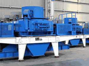 Cheap GrindingMachineFor Sale   2020 Best Grinding