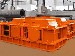 Brisbane environmental pottery feldspar bucket conveyer sell