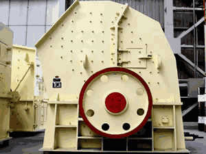 Small Pellet Mills For Home Use.Home Pellet Mill for Sale