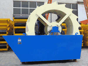 Linear Vibrating Screen, Vibrating Screen pdf, Screen