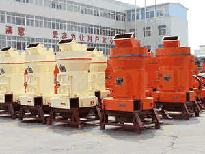Medan new magnetite pendulum feeder sell at a loss   Mine
