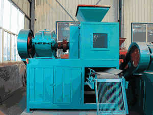 Used Scragg Mill for sale. Morgan equipment & more | Machinio
