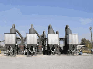 Flotation Machines  Mineral Processing & Metallurgy