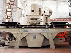 Kanoeconomiclargecarbon black sandmaking machine