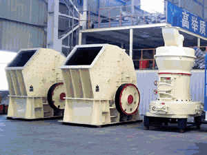 high end new granitedolomite grinding mill for sale in