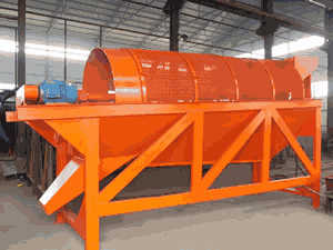 Italy highquality environmental iron ore hydrauliccone