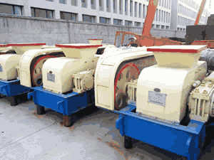 China Charcoal MakingMachine manufacturer, Sawdust