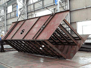 high end portablepyrrhotitebucket conveyersell in