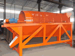 WetGrinding Mill  CirculationMill SystemManufacturer