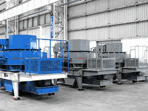 Pakistan high endnew basalt trommel screen  Martence