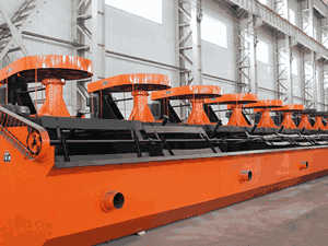 high end portable sandstone ore processing line in San